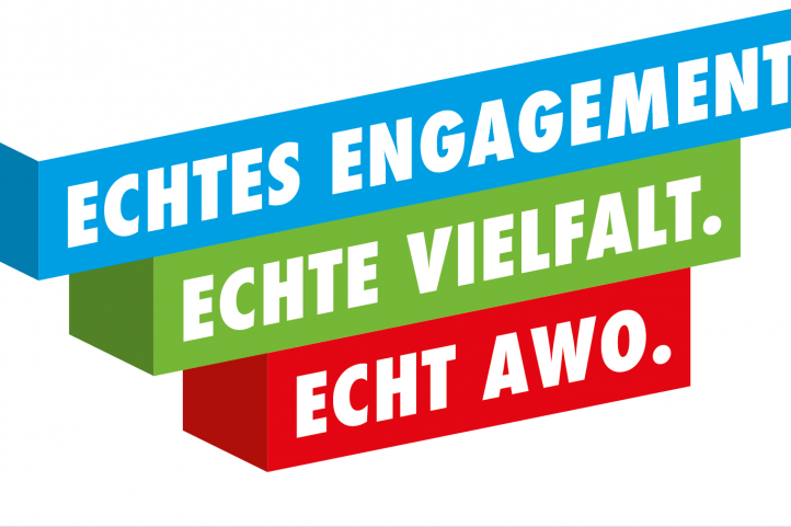 Logo Aktionswoche